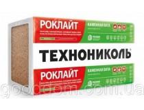 Минеральная вата Технониколь, РОКЛАЙТ 10..