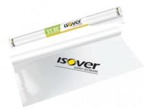 ISOVER VS 80