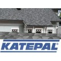Катепал (Katepal)
