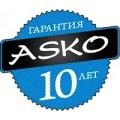 Софиты Asko